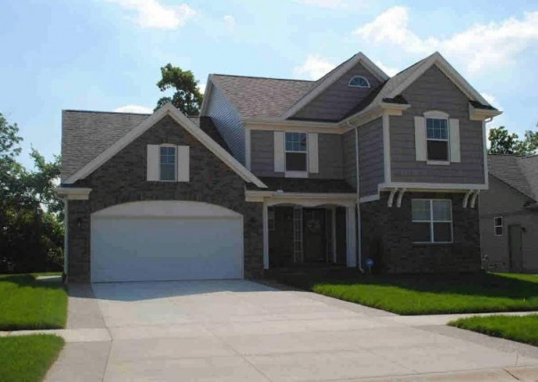 9118 BIRCH POINT DRIVE Newport, MI 48166 by Coldwell Banker Haynes R.e. $226,620