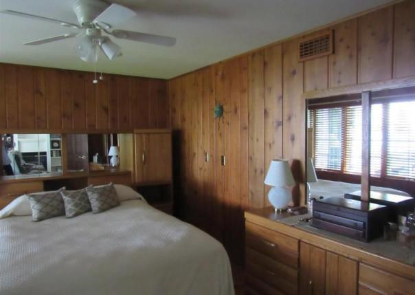 3485 S. Lake Shore, Harbor Springs, MI, 49740