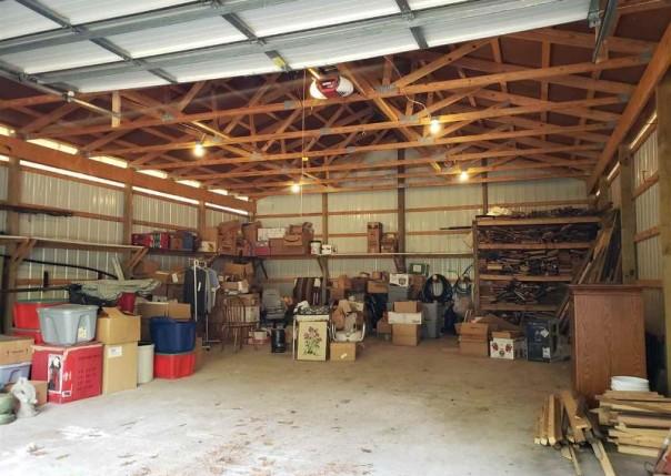 6869 North Branch, Grayling, MI, 49738