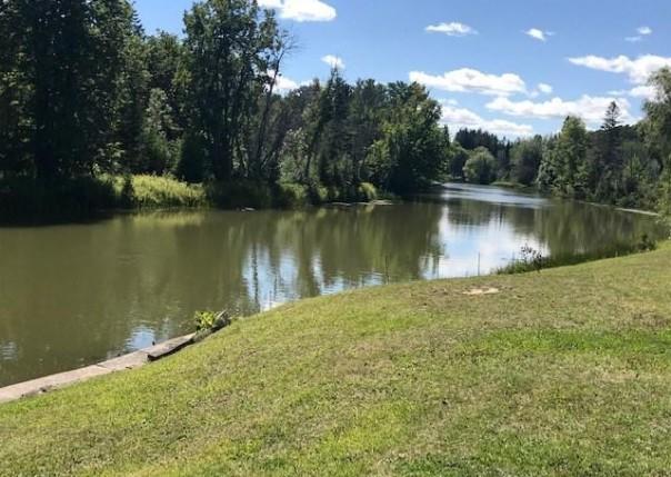 7863 Long Rapids, Alpena, MI, 49707