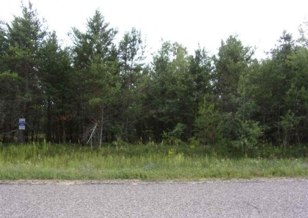 00 W Lotan Rd Lake City, MI 49651 by WHITETAIL REALTY $7,500