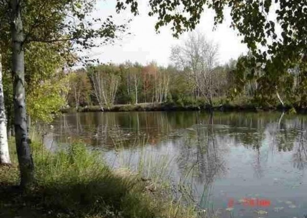 XXX NO WAKE Lot #8,  Houghton Lake, MI 48629 by Homewaters, Llc Prudenville $54,900