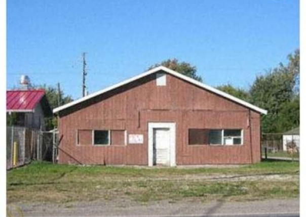 51356 Willis Road Sumpter Township, MI 48111 by Re/Max Crossroads Iii $125,000