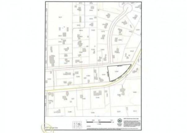 5387  Plymouth-Ann Arbor Rd,  Ann Arbor, MI 48105 by Van Esley Real Estate Inc $225,000