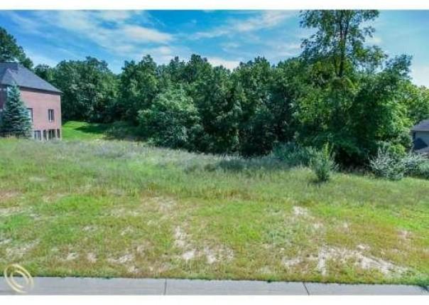 8958  Deerwood Rd,  Clarkston, MI 48346 by Robert R Jones Associates, Inc $126,900