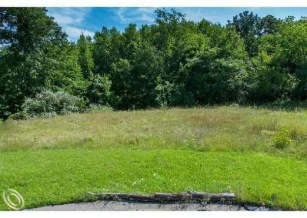 9056  Deerwood,  Village Of Clarkston, MI 48346 by Robert R Jones Associates, Inc $185,900