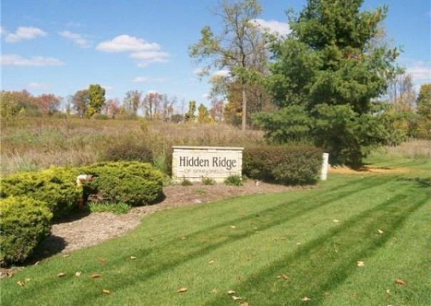 5599 Birch Ln,  Davisburg, MI 48350 by Berkshire Hathaway Michigan $37,500
