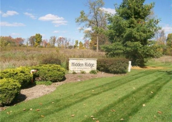 5032 Birch Drv,  Davisburg, MI 48350 by Berkshire Hathaway Michigan $37,500