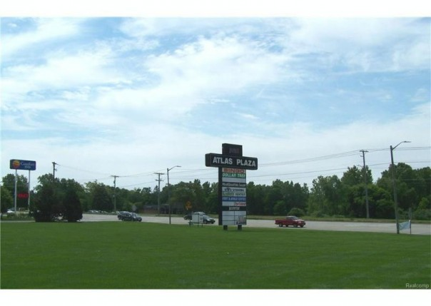 7300 Highland Rd,  Waterford, MI 48327 by Wilhelm & Assoc Inc, Realtor® $1,600
