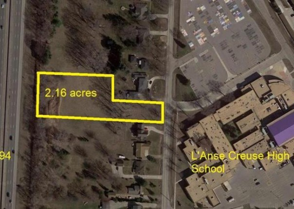 38491 Reimold St,  Harrison Township, MI 48045 by Preferred Realty Options Llc $140,000