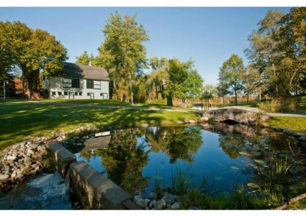 2670 Turtle Lake, Bloomfield Hills, MI, 48302