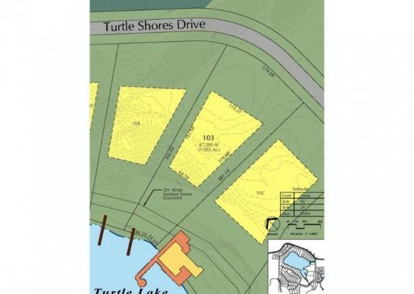 2629 Turtle Shores, Bloomfield Hills, MI, 48302