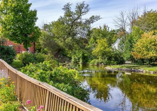 16101 River Ridge, Linden, MI, 48451