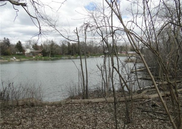 Lot C New Clintonville, Waterford, MI, 48329
