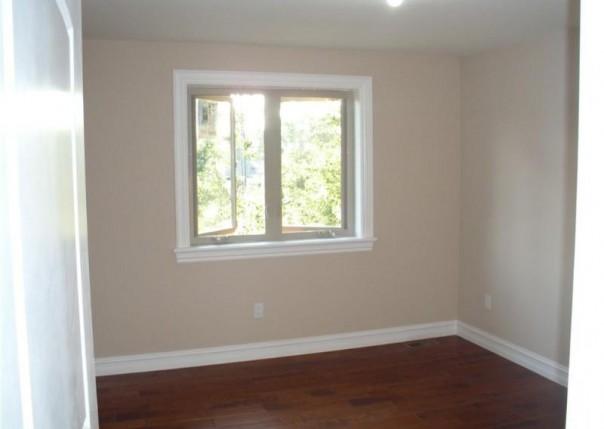 37290 Saint Joseph, Sterling Heights, MI, 48310