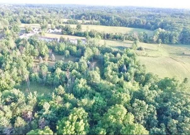 3093 Woodland, Davison, MI, 48423