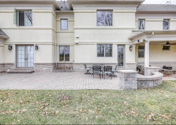 36933 Howard, Farmington Hills, MI, 48331