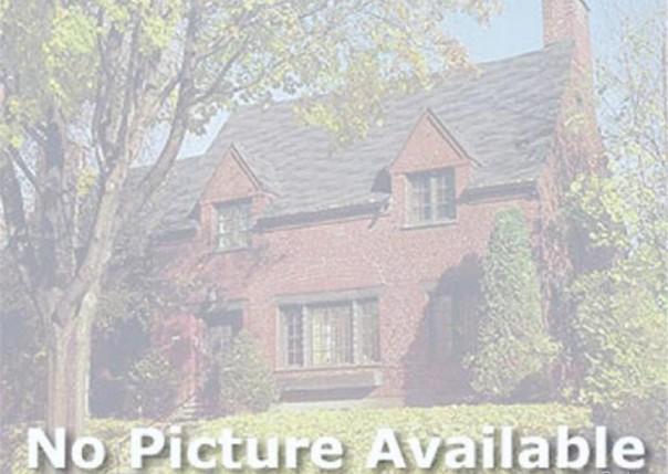 1588  Elm,  Detroit, MI