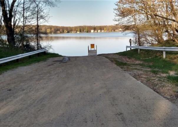 0 Tipsico Lake Rd, Holly, MI, 48442