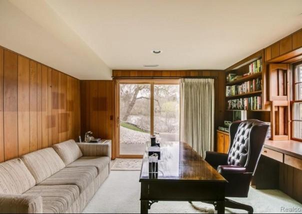 32400 Evergreen, Beverly Hills Vlg, MI, 48025