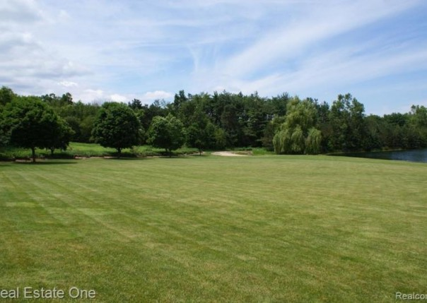 3850 W Oregon, Lapeer, MI, 48446
