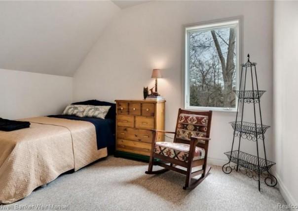 3412 Timberlake, Walled Lake, MI, 48390