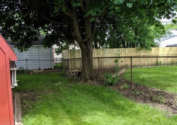 37174 Barrington, Sterling Heights, MI, 48312