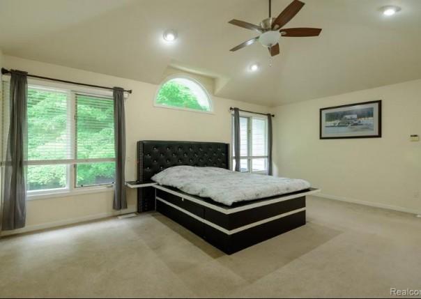 37651 Eagle Trace, Farmington Hills, MI, 48331