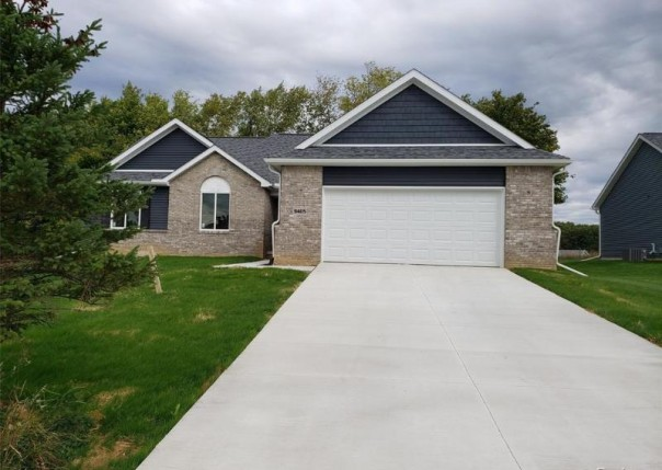 9405 Hickory Hollow, Davison, MI, 48423