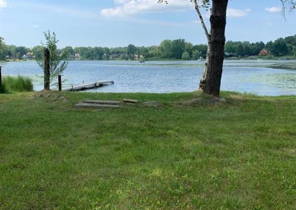2235 Harvey Lake, Highland, MI, 48356
