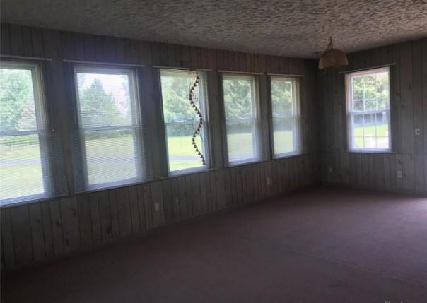 2384 W Labo, Carleton, MI, 48117