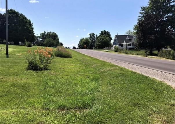 11447 Seymour, Gaines, MI, 48436