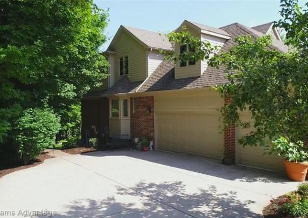 36778 Kenmore, Farmington Hills, MI, 48335