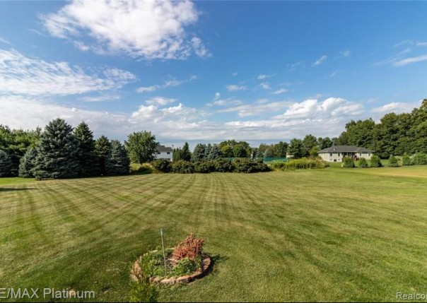 1910 Sundance Ridge, Howell, MI, 48843