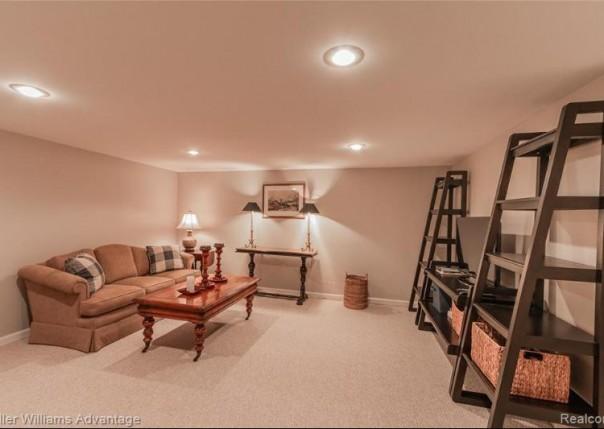 28875 Spyglass, Farmington Hills, MI, 48331