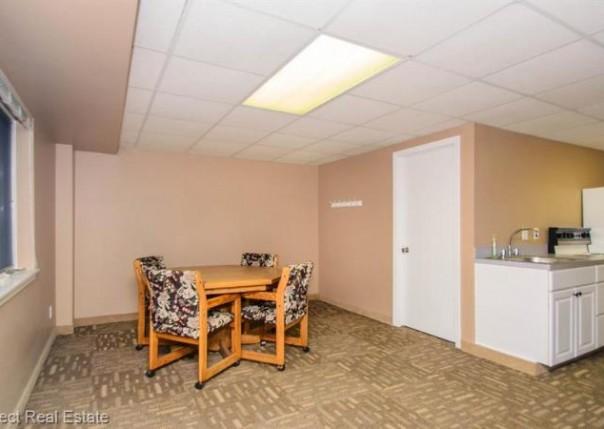12618 Linda Vista, Van Buren Twp, MI, 48111