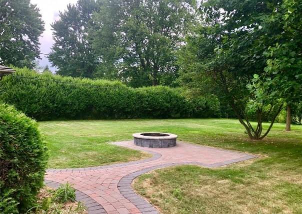 31858 Staman Circle, Farmington Hills, MI, 48336