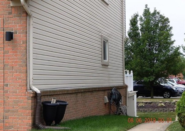 13922 Perry, Riverview, MI, 48193