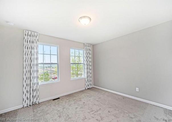 12207 Wellesley, Sterling Heights, MI, 48312