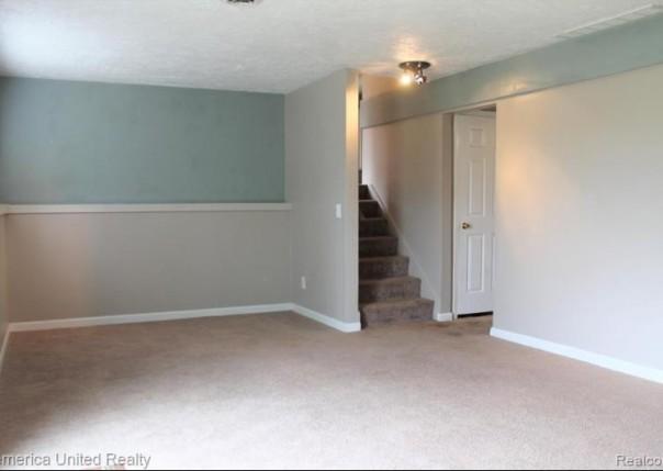 2007 Gannon Rd, Howell, MI, 48855