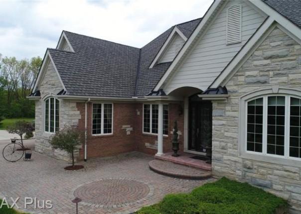 2108 Greater Oak, Lapeer, MI, 48446