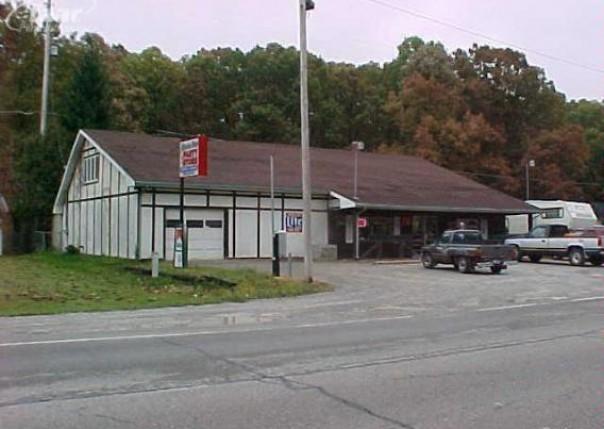 13535  Gera Rd Birch Run Township, MI 48415 by Remax Right Choice $69,900