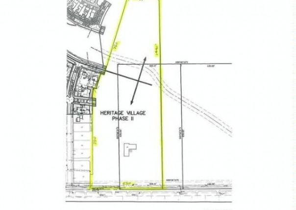 0  Bristol Rd,  Swartz Creek, MI 48473 by Remax Platinum Fenton $179,900