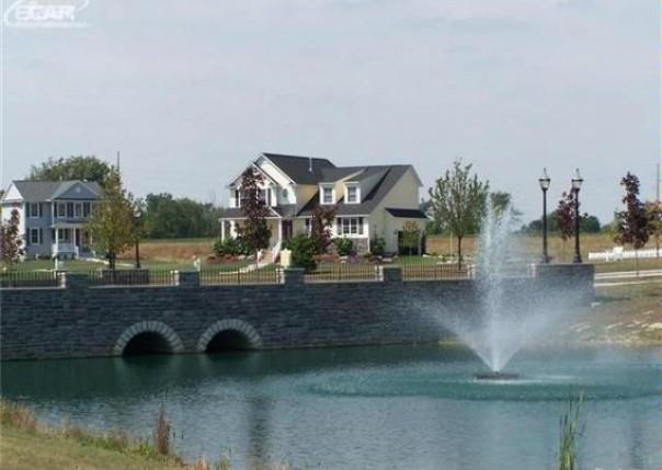 3290  Heritage Blvd,  Swartz Creek, MI 48473 by Remax Platinum Fenton $10,000