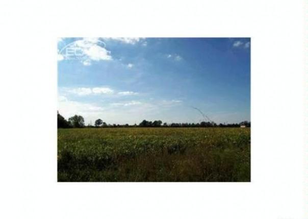 0  Elms Rd,  Swartz Creek, MI 48473 by Remax Platinum $17,900
