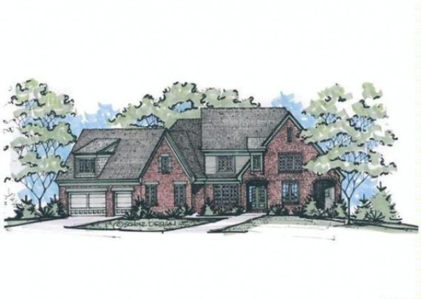 6320  Withers Way Ct,  Grand Blanc, MI 48439 by Century 21 Metro Brokers $487,900