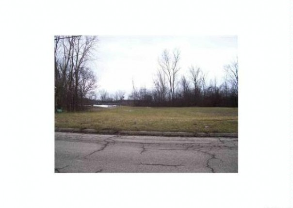 0  Harwine St,  Flint, MI 48532 by Century 21 Woodland Realty $12,000