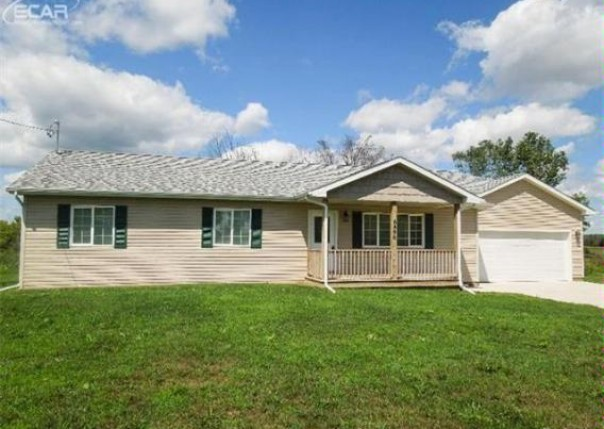 6496  Reid Rd,  Swartz Creek, MI 48473 by Changingstreets.com $164,900