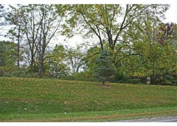 6145 N Island Dr,  Flushing, MI 48433 by Lucy Ham Group Inc $29,900