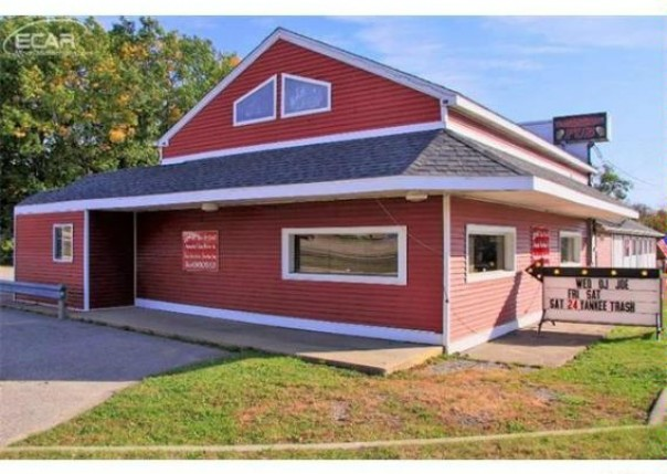 10174  Vienna Rd,  Montrose, MI 48457 by Real Living Tremaine Real Estate.com $500,000